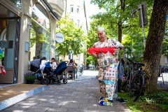 Dankl-Cafe-Munich_Mr