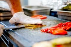 Dankl-Cafe-Munich_gastro-kitchen_web_IMG_4475