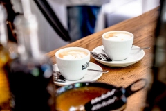 Dankl-Cafe-Munich_gastro_web_IMG_4266