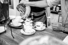 Dankl-Cafe-Munich_gastro_web_IMG_4321