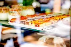 Dankl-Cafe-Munich_gastro_web_IMG_4378