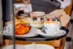 Dankl-Cafe-Munich_gastro_web_IMG_4383