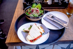 Dankl-Cafe-Munich_gastro_web_IMG_4509