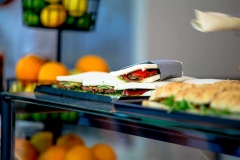 Dankl-Cafe-Munich_gastro_web_IMG_4519