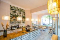 Dankl-Cafe-Munich_in_web_IMG_3972