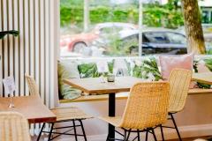 Dankl-Cafe-Munich_in_web_IMG_4108