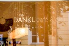 Dankl-Cafe-Munich_out_web_IMG_4017