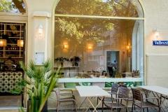 Dankl-Cafe-Munich_out_web_IMG_4132