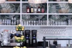 cafe_dankl_enid_valu_43counter
