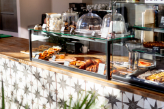 projects2021_Dankl-Cafe_ToGo_web_7482